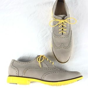 Cole Haan Alisa Oxford